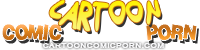 Cartoon Comic Porn site logo